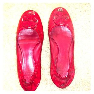 Reva Ballet Flat